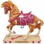 Rhinestone Cowgirl Pony