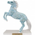 Krystal Knight Pony