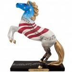 Yankee Doodle Pony