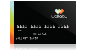 Wallaby Card by Wallaby Financial