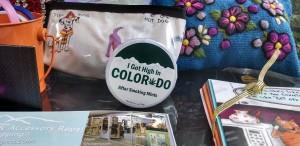 Get High in Colorado